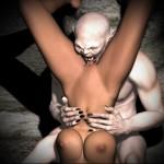 3d Porn Videos - Bond Adventures